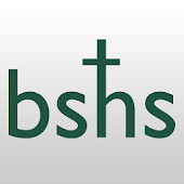 Bishop Shanahan High School