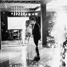 Wedding photographer Natalya Smekalova (NatalyaSmeki). Photo of 10.01.2018