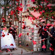 Wedding photographer Zoran Marjanovic (Uspomene). Photo of 09.03.2019
