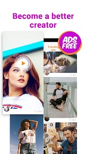 Kwai - Video Social Network 1.2.90.502401