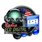 Radio Eco Digital Honduras
