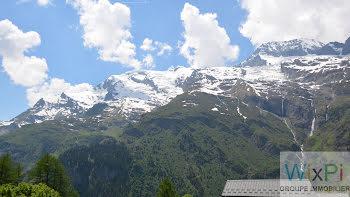 chalet à Sainte-Foy-Tarentaise (73)