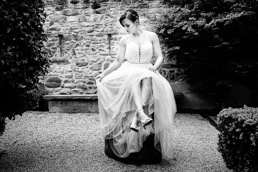 Wedding photographer Frank Ullmer (ullmer). Photo of 14.02.2020