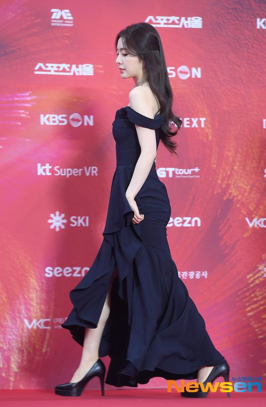 irene gown 24