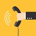 MoSIP Mobile Dialer 2016 icon