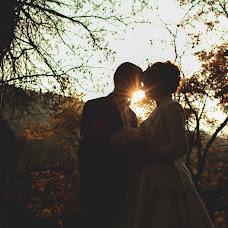 Wedding photographer Karlen Gasparyan (karlito). Photo of 23.04.2018