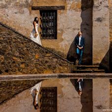 Wedding photographer Fer Avila (avila). Photo of 14.07.2018