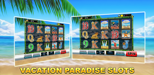 slots vacation fur pc