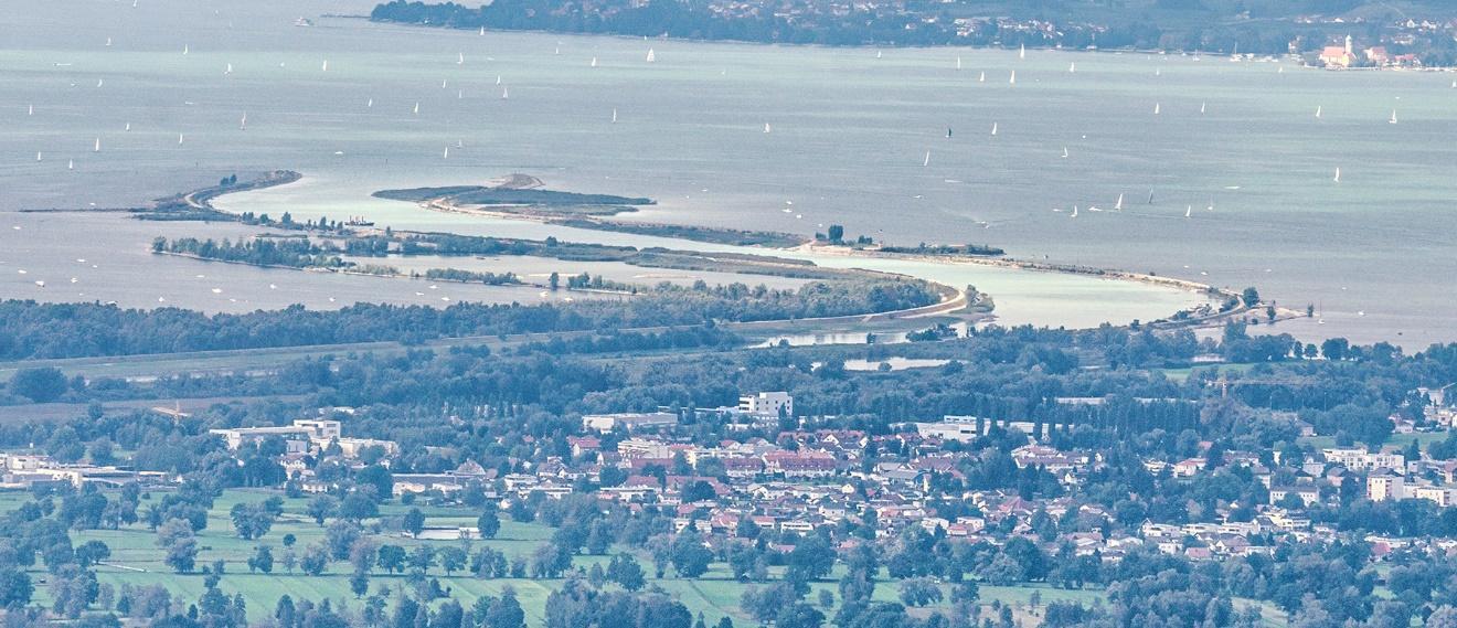 C:\janka\sajat\Jogász Cafe\Bodeni-tó_Bagó Tünde\Rajnától Rajnáig a Bodeni-tó mellett\Fotó1.jpg