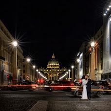 Fotógrafo de bodas Lorenzo Ruzafa (ruzafaphotograp). Foto del 16.02.2018