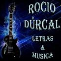 Rocio Dúrcal Letras & Musica icon