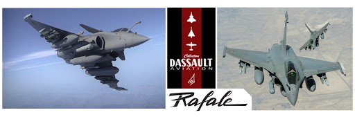rafale casquette dassault made in france