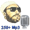 Abdelhamid Kishk MP3 Lectures icon