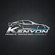 Kenyon Mobile Detailing for PC Windows 10/8/7