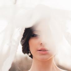 Wedding photographer Olga Vecherko (brjukva). Photo of 19.04.2017