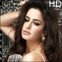 Katrina Kaif Wallpapers HD icon