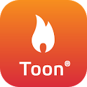 Toon® op Afstand icon