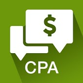 CPA Exam Practice Questions