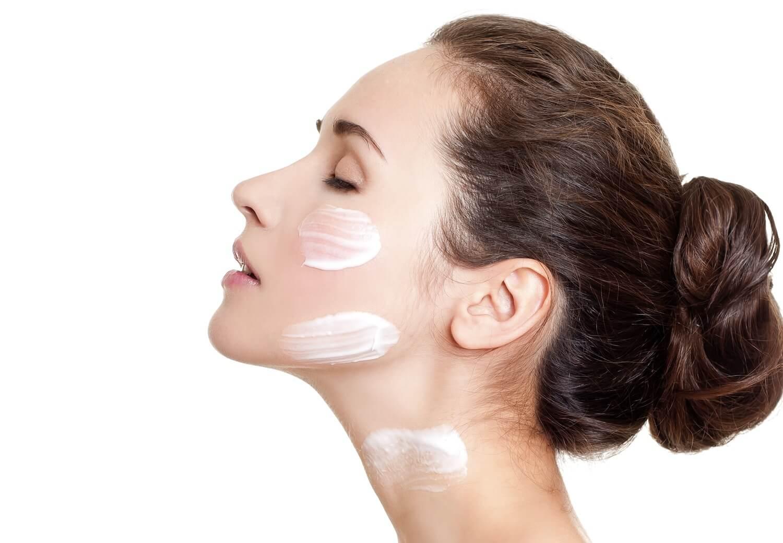 Церамиды в косметике: что это такое, свойства и польза для кожи