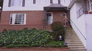 Smaller Home Search
