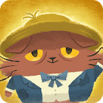 Days of van Meowogh - A new match 3 puzzle game 2.0.0