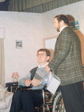 1989: De Doodskopvlinder