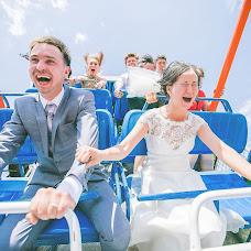 Wedding photographer Igor Sakharov (Iga888). Photo of 30.09.2013
