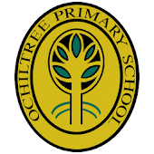 Ochiltree Primary School