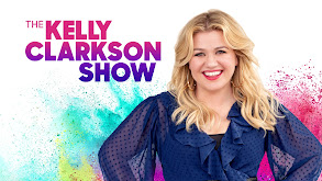 The Kelly Clarkson Show thumbnail