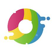 후르츠루프(Fruits Loop) - 코딩,교육,블록,아두이노,블루투스,시리얼랩,키트