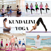 KUNDALINI YOGA - IS ACCESSIBLE TO ALL