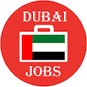 UAE Jobs icon