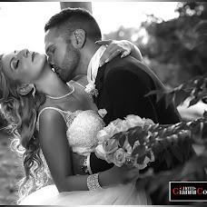 Wedding photographer Gianni Contino (contino). Photo of 13.11.2015