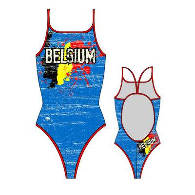 Turbo Swimwear Women Revolution BELGIUM - 899452