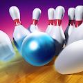 Bowling World 3D