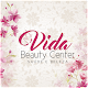 Download Vida Beauty Center For PC Windows and Mac