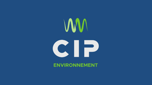 CIP - Environnement