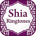Shia Ringtones Offline / Shia Islamic Ringtones icon