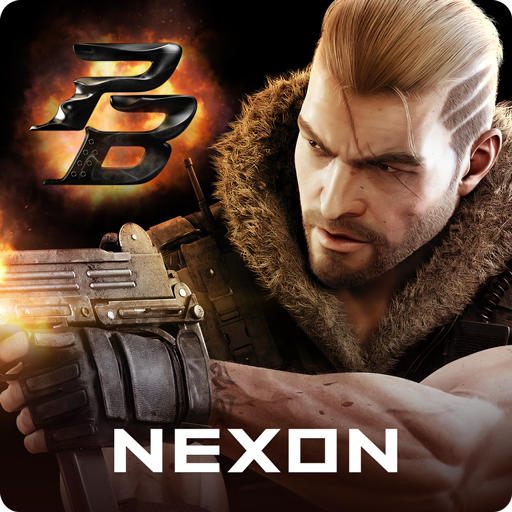Point Blank Strike Apps On Google Play