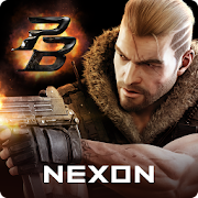 Download Game Game Point Blank: Strike v2.5.5 MENU MOD APK Mod Free
