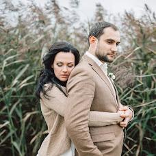Wedding photographer Svetlana Kondakova (Sweeeta). Photo of 09.02.2017