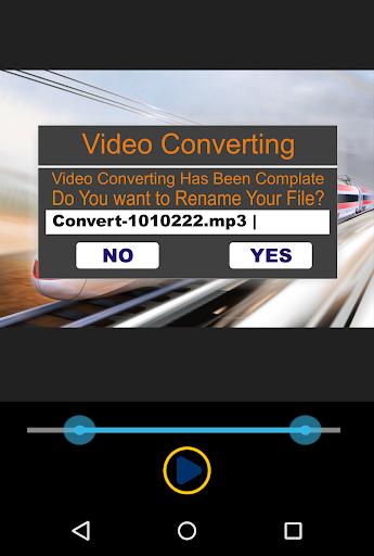 無料媒体与影片Appの動画をダウンロードし、エディタ|記事Game