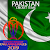 PAKISTAN CRICKET TEAM FOR ICC WORLD CUP 2019 file APK for Gaming PC/PS3/PS4 Smart TV