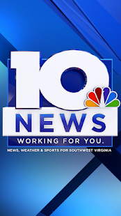 WSLS 10 News - Roanoke - náhled