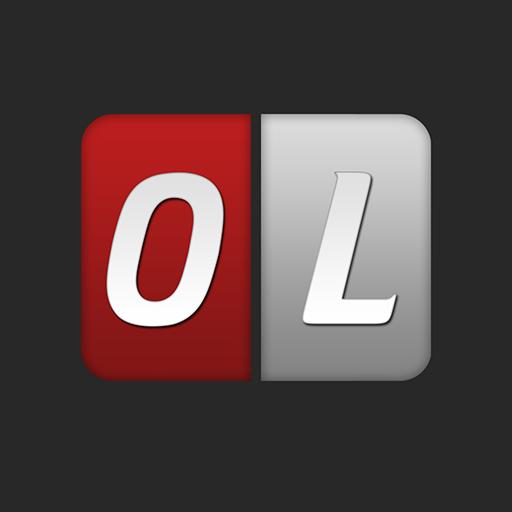 Ovidiu Pop avatar image