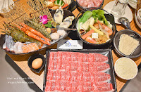 小胖鮮鍋 (太平店)