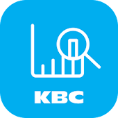 KBC Research