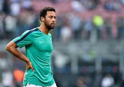 Ligue des champions : Moussa Dembélé s'adresse à ses anciens coéquipiers avant la finale (Vidéo)