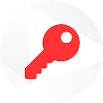 F-Secure Password Protection icon