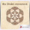 The Bhakti Movement icon